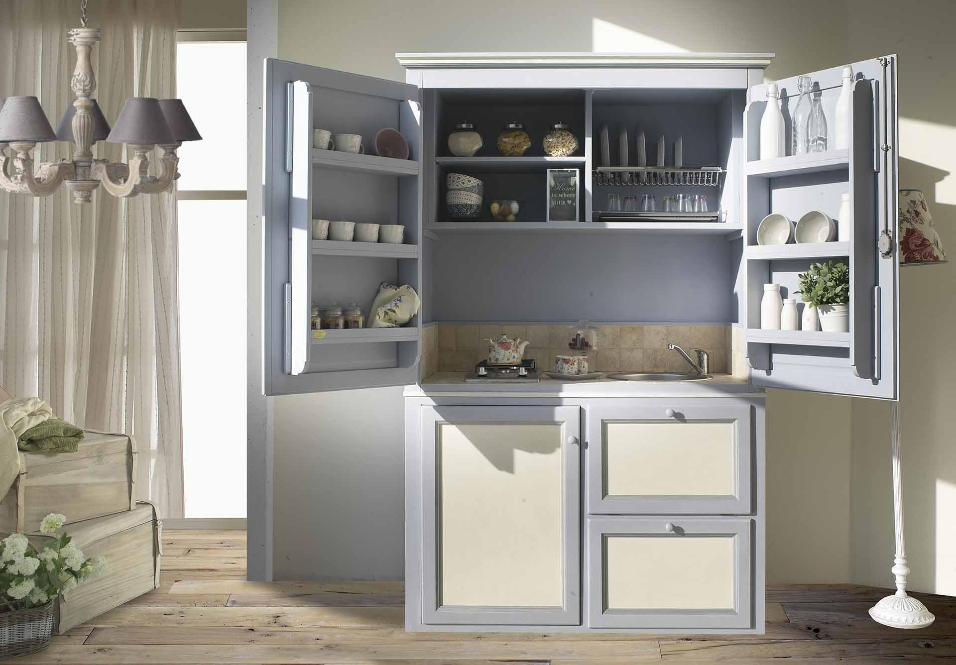slide-mini-cucine-201611